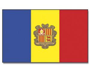 Flag_Andorra