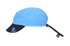 64b673e0c0e Style 001 – Reversible Caps – Mid-size visor – Lining extra color –  Backside stopper – One size fits all – UV protection 60+ to 80+