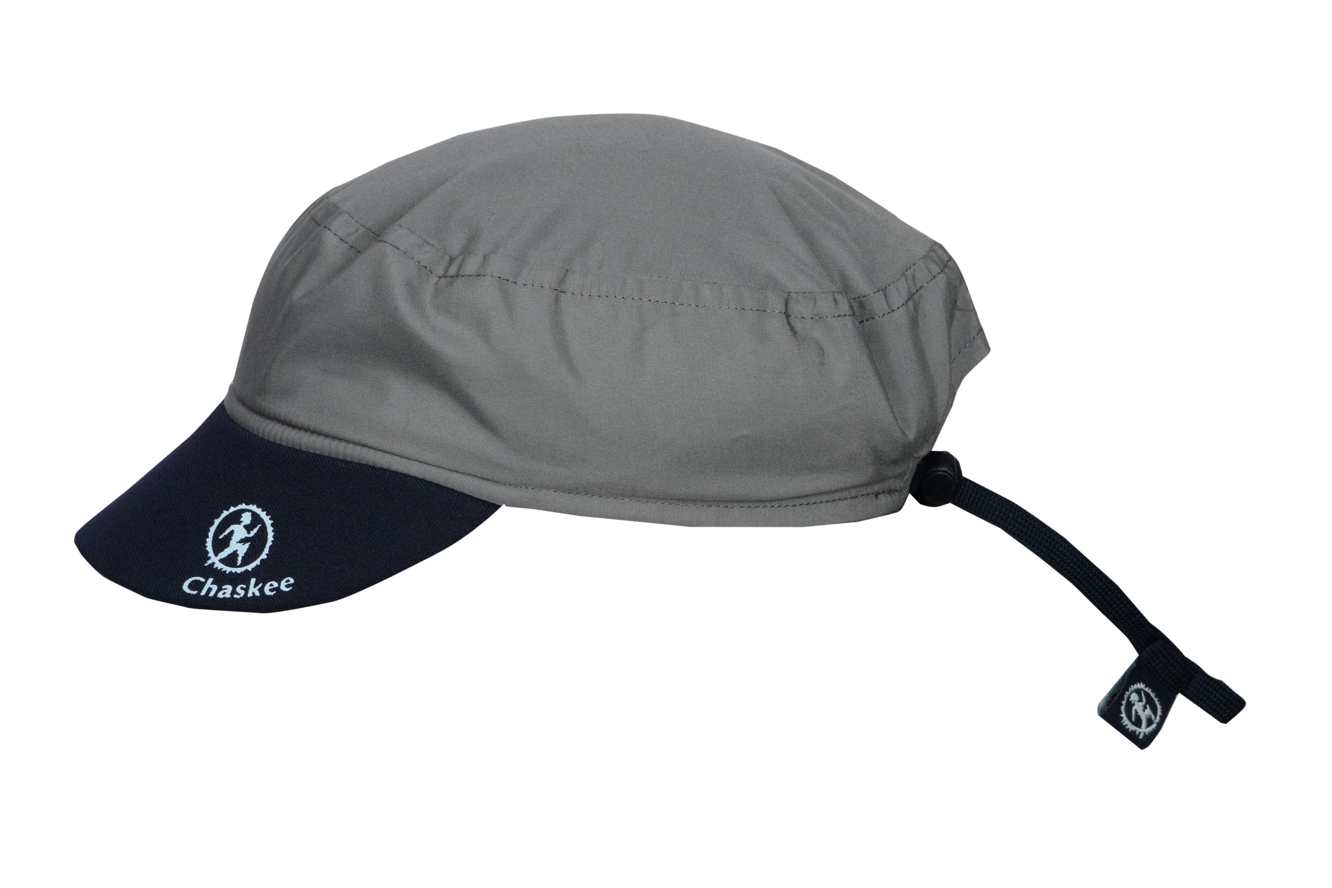 42ceb00d5b1 001 – Reversible Cap – MF – Chaskee Headwear Neoprene Visor