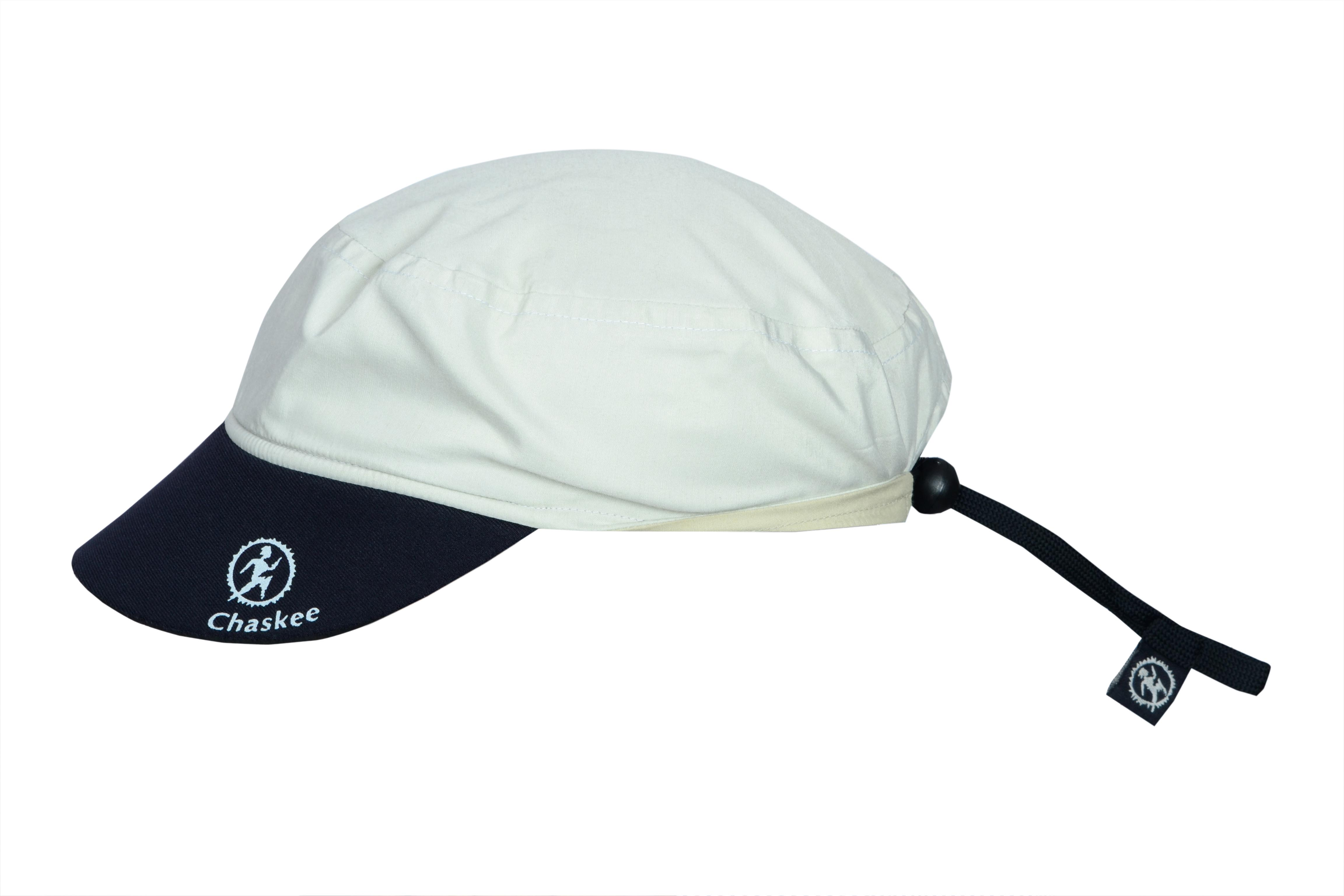 251e1c25336 Style 001 – MF Reversible Cap plain Microfiber (2 panel) – Mid-size visor –  Lining extra plain color – One size fits all